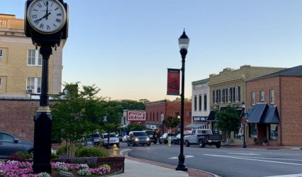 How Charlotte's Affordable Housing Shortage Impacts Gaston, Cleveland Counties