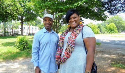Land Trust Raising Money, Acquiring Property To Preserve West Charlotte