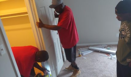 To Prevent Squalid Housing, Charlotte Looks To Strengthen Code